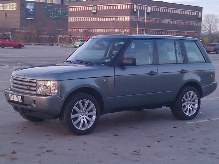 land nc for raleigh sale euro rover details motors at se llc in inventory